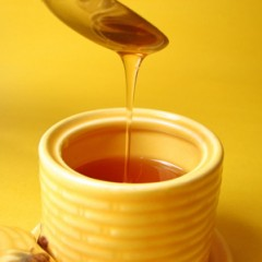 About Sage honey